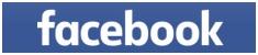 城西Facebook